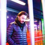 Mr. Vertigo</br>Intervista di Bruno Heinen