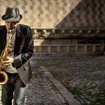 Road Movie: Live Music 2012-2017</br>Intervista a Piero Delle Monache
