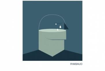 Stefano Bagnoli</br>Rimbaud</br>Tǔk Music, 2018