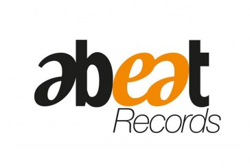 Abeat Records