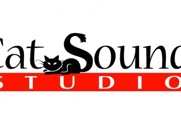 Cat Sound Studio