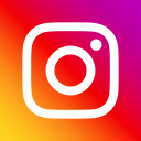 if_2018_social_media_popular_app_logo_instagram_2895177