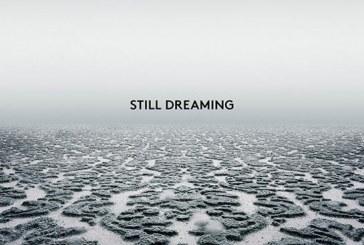 Joshua Redman</br>Still Dreaming</br>Nonesuch, 2018