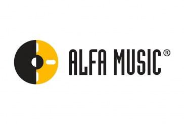 AlfaMusic