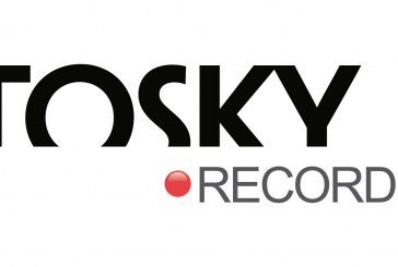 Tosky Records