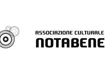 Associazione Notabene