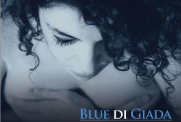 Blue di Giada</br>Nude</br>Cose Sonore/Alman Music, 2018