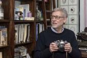 Fotografia Jazz</br>Intervista a Carlo Mogavero