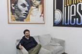 I trenta anni del Fok Club</br>Intervista a Paolo Lucà