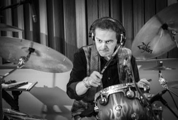 20th Anniversary</br>Intervista a Dario Cellamaro