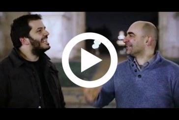 Il nuovo album della Monday Orchestra</br>Intervista a Luca Missiti