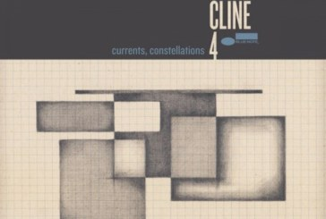The Nels Cline 4</br>Currents, Constellations</br>Blue Note, 2018