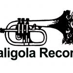 Caligola Records