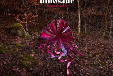 Laura Jurd/Dinosaur</br>Wonder Trail</br>Edition, 2018