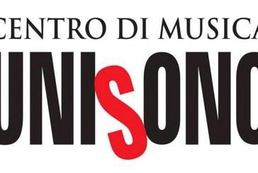 Centro di Musica Unisono