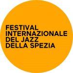 Workshop Festival Internazionale del Jazz della Spezia
