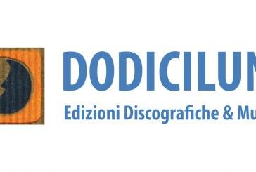 Dodicilune Edizioni Discografiche & Musicali