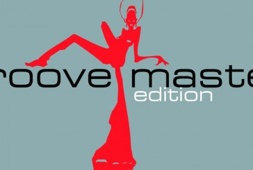 Groove Master Edition