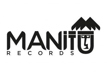 Manitù Records