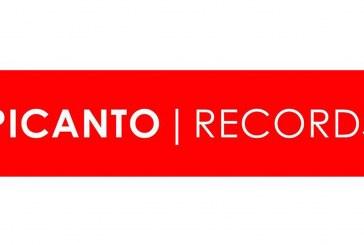 Picanto Records