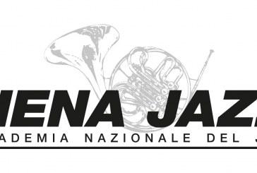 Siena Jazz / Accademia Nazionale del Jazz