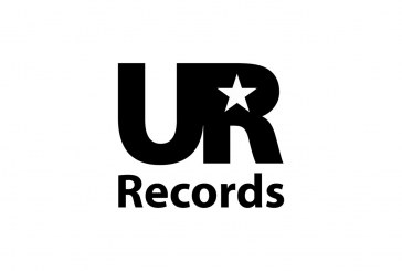 UR Records