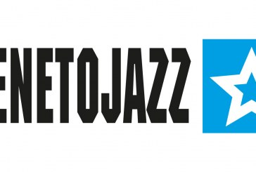 Veneto Jazz