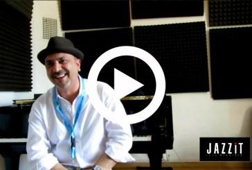 1977-2017: Quarant'anni di Siena Jazz</br>Intervista a Marco Pignataro