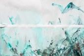 Favole piccole e foglie di vernice</br>Intervista a Mario Struglia