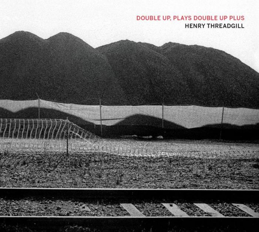 Henry Threadgill</br>Double Up, Plays Double Up Plus</br>Pi, 2018