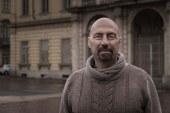Zirobop</br>Intervista a Enzo Zirilli