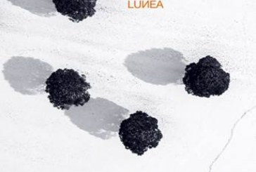 Mauro Mussoni 5et</br>Lunea</br>AlfaMusic, 2018