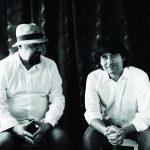 Nusica.org</br>Intervista a Nicola Fazzini e Alessandro Fedrigo