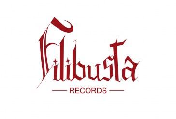 Filibusta Records