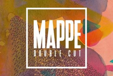 Double Cut</br>Mappe</br>Parco della Musica, 2018