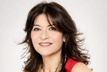 Festival di Ravello 2018</br>Intervista a Maria Pia De Vito