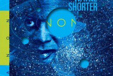 Wayne Shorter<br/>Emanon<br/>Blue Note, 2018