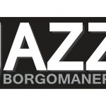 Jazz Club Borgomanero
