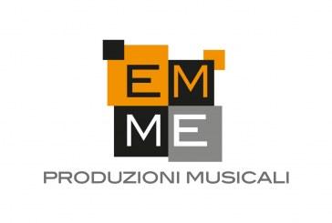 Emme Produzioni Musicali