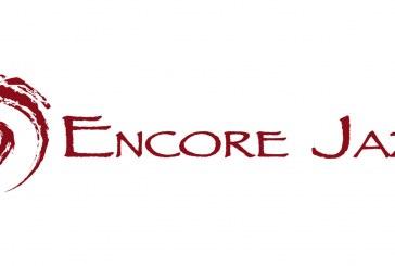Encore Jazz