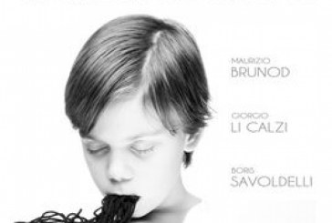 Brunod, Li Calzi, Savoldelli</br>Nostalgia progressiva</br>Caligola, 2018