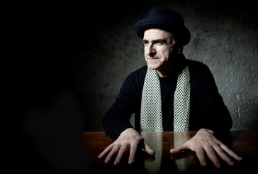 American Sounds For Two<br/>Intervista a Enrico Pieranunzi