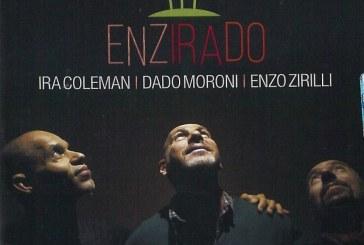 Coleman, Zirilli, Moroni<br/>Enzirado<br/>Abeat, 2018