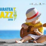 Maratea Jazz 2018