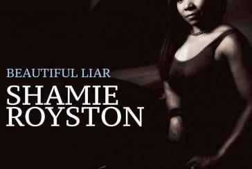 Shamie Royston<br/>Beautiful Liar<br/>SunnySide, 2018