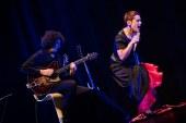 Cool Romantics<br/>Intervista all'eMPathia Jazz Duo