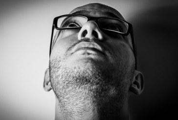 Davide Susa<br/>Fabio Giachino<br/>Portrait