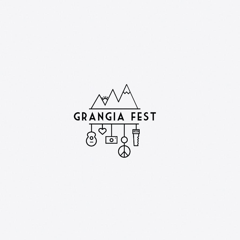 Il Grangia Fest