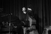 Jazz nel mondo<br/>Intervista a Nicola Lancerotti