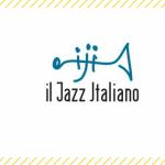 Il jazz va a scuola
